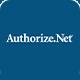 Authorized Net